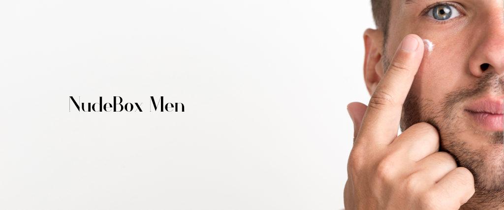 NudeBox-Men
